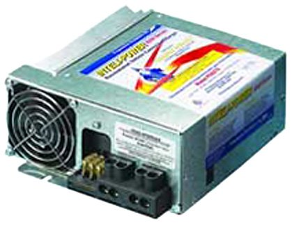 Progressive-Dynamics-PD9270V-70-Amp-Power-Converter-with-Charge-Wizard-0