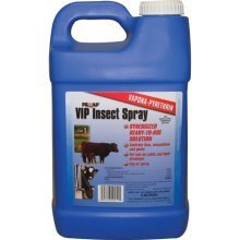Prozap-Vip-Insect-Spray-048-1086010-Bci-0