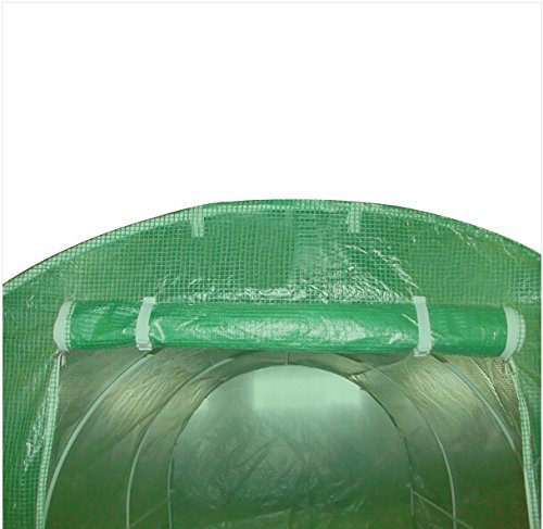 Quictent-Overlong-Cover-Design-12-X-7-X-7-Portable-Greenhouse-Large-Walk-in-Green-Garden-Hot-House-0-1