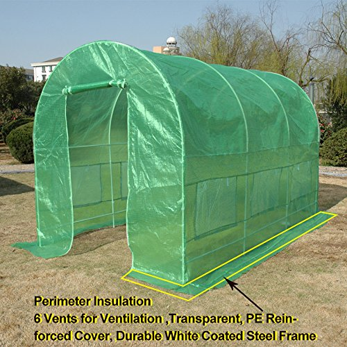 Quictent-Overlong-Cover-Design-12-X-7-X-7-Portable-Greenhouse-Large-Walk-in-Green-Garden-Hot-House-0