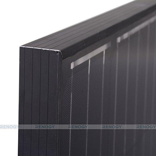 RENOGY-Premium-250W-Watts-monocrystalline-solar-Panel-UL-Listed-0-0