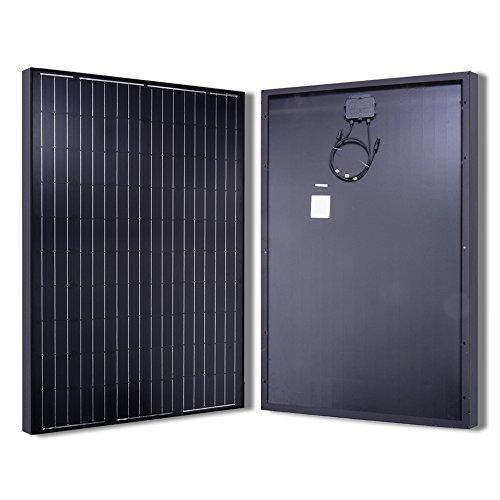 RENOGY-Premium-250W-Watts-monocrystalline-solar-Panel-UL-Listed-0