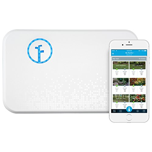 Rachio-Smart-Sprinkler-Controller-16-Zone-2nd-Generation-0