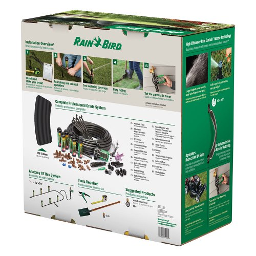 Rain-Bird-32ETI-Easy-to-Install-In-Ground-Automatic-Sprinkler-System-Kit-0-1