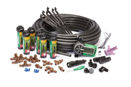 Rain-Bird-32ETI-Easy-to-Install-In-Ground-Automatic-Sprinkler-System-Kit-0