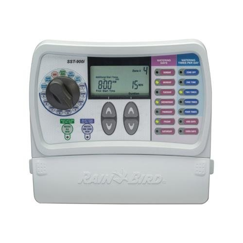 Rainbird-National-Sls-SST-900I-9-Station-Indoor-Irrigation-Timer-0-0