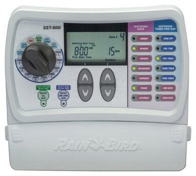 Rainbird-National-Sls-SST-900I-9-Station-Indoor-Irrigation-Timer-0