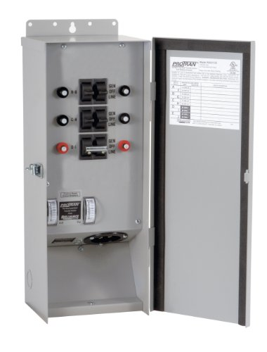 Reliance-Controls-Corporation-R302016-ProTran-Outdoor-Transfer-Switch-6-Circuit-NEMA-3R-for-Generators-Up-to-8000-Running-Watts-0