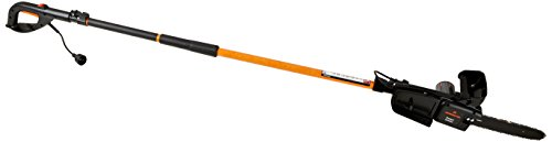 Remington-RM1025SPS-Ranger-10-Inch-8-Amp-Electric-ChainsawPole-Saw-Combo-0