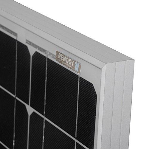 Renogy-50-Watt-12-Volt-Monocrystalline-Solar-Bundle-Kit-0-1