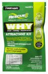 Rescue-WHY-Wasp-Hornet-Yellow-Jacket-Trap-Attractant-Refills-2-PACKS-0