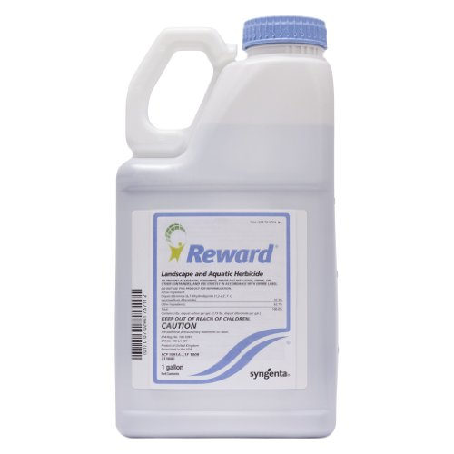 Reward-Herbicide-Broad-Spectrum-Aquatic-0
