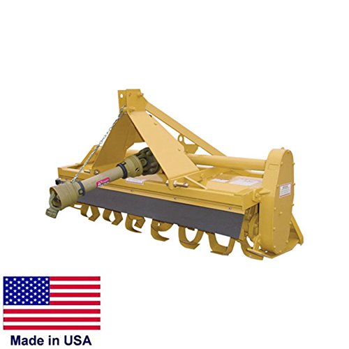 Rotary-Tiller-3-Point-Hitch-Mounted-Pto-Drive-Cat-I-Hitches-72-6-Ft-0