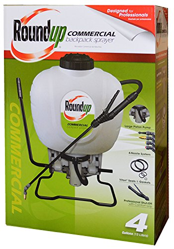 Roundup-190426-Commercial-Backpack-Sprayer-for-Professionals-Applying-Weed-Killer-and-Fertilizer-4-gallon-0