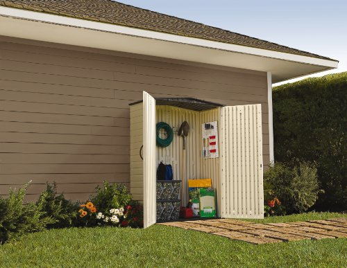 Rubbermaid-Plastic-Vertical-Outdoor-Storage-Shed-0-0