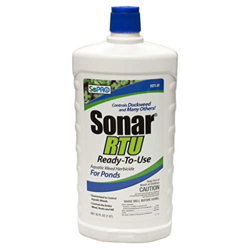 SEPRO-CORPORATION-Sonar-RTU-Aquatic-Herbicide-0