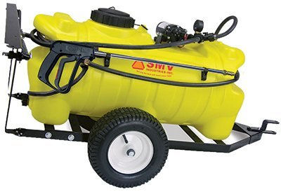 SMV-INDUSTRIES-25TY202HLB2G2N-25-gallon-DLX-Trail-Sprayer-0