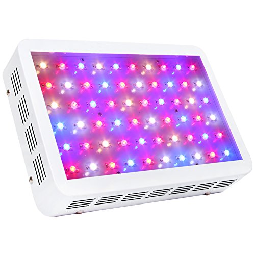 SYGAVLED-300W-LED-Grow-Light-High-Yield-Full-Spectrum-Indoor-Hydroponic-Plants-Veg-Bloom-0