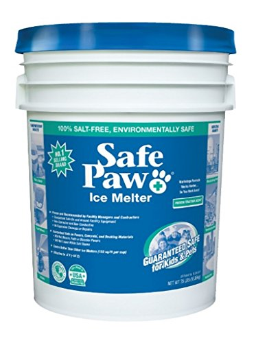 Safe-Paw-Ice-Melter-35-LbsPail-0
