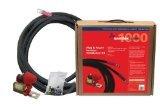 Samlex-Solar-Inverter-Installation-Kit-0