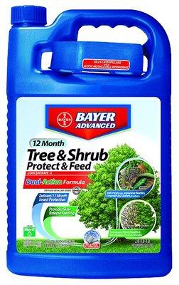 Sbm-Life-Science-701615A-Advanced-Tree-Shrub-Protect-Feed-1-Gal-0