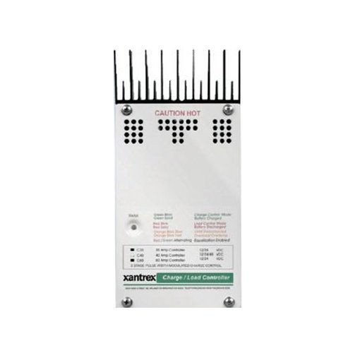 Schneider-Electric-C60-Charge-Controller-60A-122448VDC-0-0