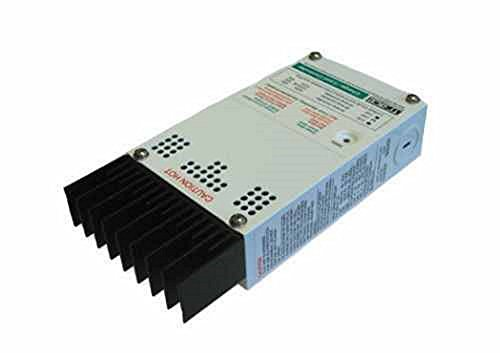 Schneider-Electric-C60-Charge-Controller-60A-122448VDC-0