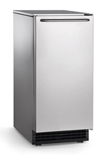 Scotsman-CU50PA-1-65-lb-Self-Contained-Gourmet-Ice-Machine-0