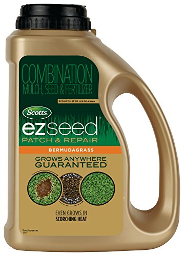 Scotts-EZ-Seed-Sun-Shade-17582-Bermudagrass-Lawns-0