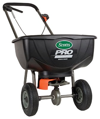 Scotts-Lawns-75901-Turf-Builder-Pro-EdgeGuard-Broadcast-Spreader-0