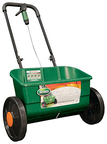 Scotts-Turf-Builder-Classic-Drop-Spreader-Up-to-10000-sq-ft-0