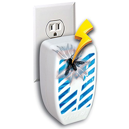 Set4-Indoor-Outlet-Plug-in-Mini-Bug-Zapper-Kill-Gnats-Flys-Mosquitoes-0-0