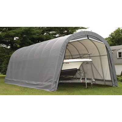 ShelterLogic-12-x-20-Round-Style-Canopy-Carport-0