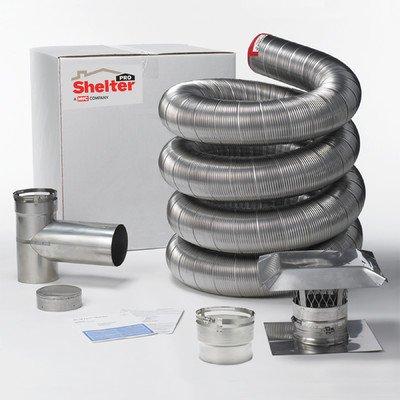 ShelterPro-Flex-Liner-Size-7-H-x-7-W-x-480-D-0