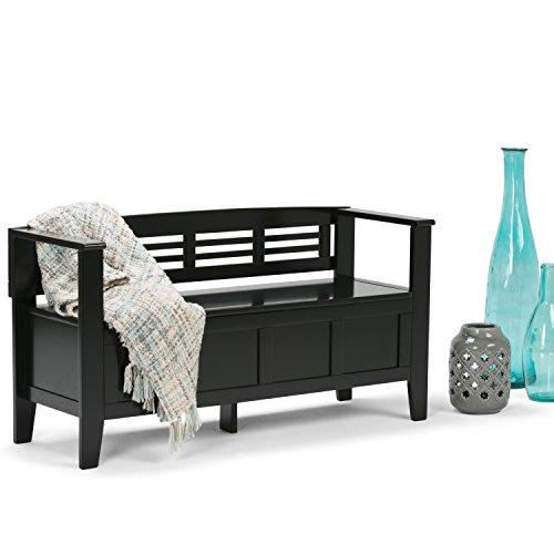 Simpli-Home-Adams-Entryway-Storage-Bench-0-0
