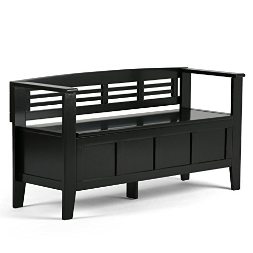 Simpli-Home-Adams-Entryway-Storage-Bench-0