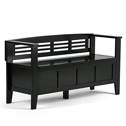 Simpli-Home-Adams-Entryway-Storage-Bench-0