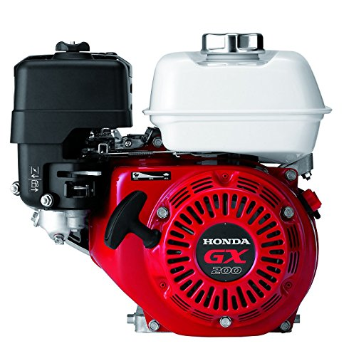 Simpson-ALH3228-S-Aluminum-28-GPM-Gas-Pressure-Washer-with-Honda-GX200-OHV-Engine-0-0