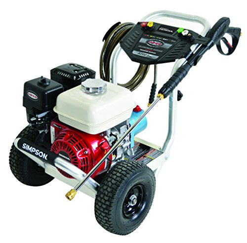 Simpson-ALH3228-S-Aluminum-28-GPM-Gas-Pressure-Washer-with-Honda-GX200-OHV-Engine-0