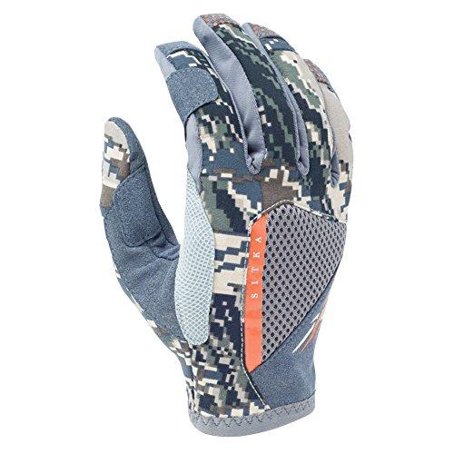 Sitka-Shooter-Glove-0