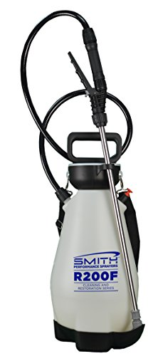 Smith Sprayer Replacement Parts : Smith performance sprayers r f foaming compression