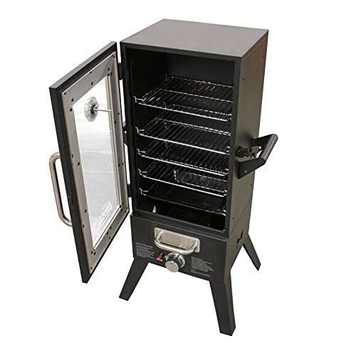 Smoke-Hollow-3615GW-LP-Gas-Smoker-with-Window-36-0-1