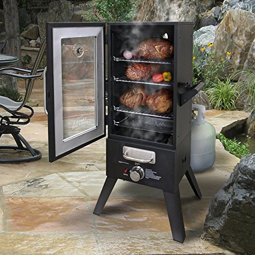 Smoke-Hollow-3615GW-LP-Gas-Smoker-with-Window-36-0