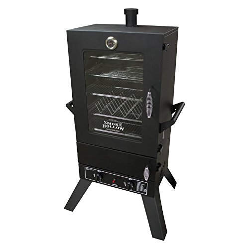 Smoke-Hollow-Gas-Smoker-with-Window-0-1