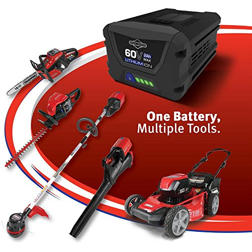 Snapper-SP60V-60V-Mower-Includes-4Ah-Battery-and-Charger-0-0