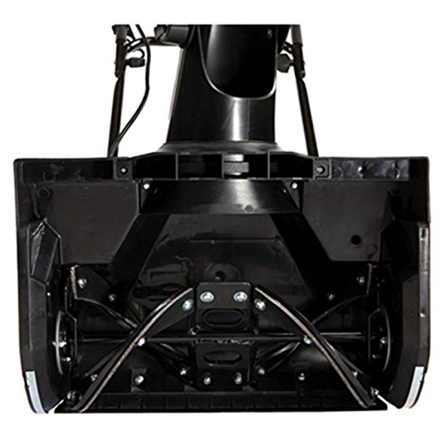 Snow-Joe-Ultra-18-in-15-Amp-Electric-Snow-Thrower-0-0