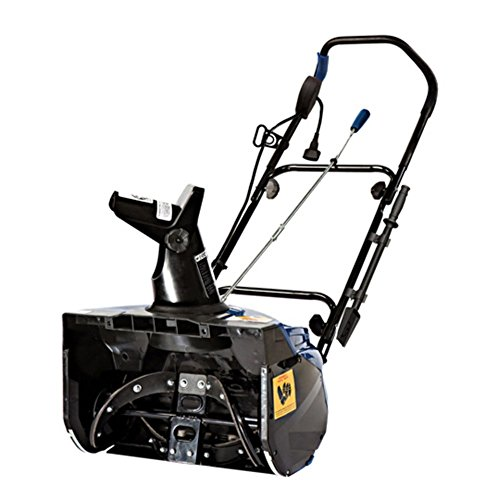 Snow-Joe-Ultra-18-in-15-Amp-Electric-Snow-Thrower-0