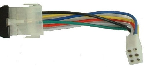Snow-Plow-Hand-Controller-Switch-Replaces-Western-56462-0-0