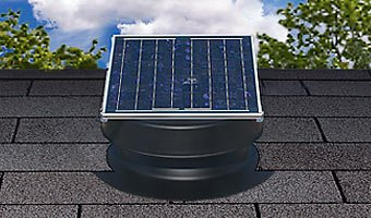 Solar-Attic-Fan-36-watt-Black-with-25-year-Warranty-Florida-Rated-0-0