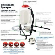 Solo-425-4-Gallon-Professional-Piston-Backpack-Sprayer-0-0